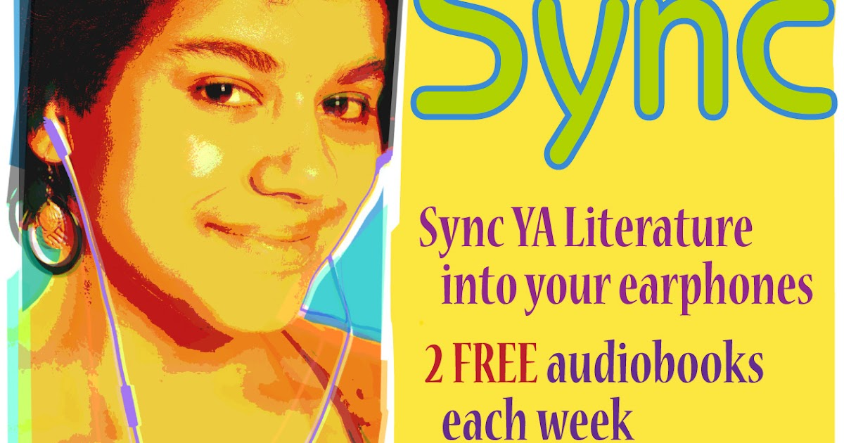 Sync Audiobooks To Iphone Without Itunes