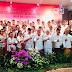 Agus Maha Usadha Pimpin DPW Nawa Cita Pariwista Bali, Berupaya Kembangkan Pariwisata Budaya yang Berkelanjutan dalam Era 4.0