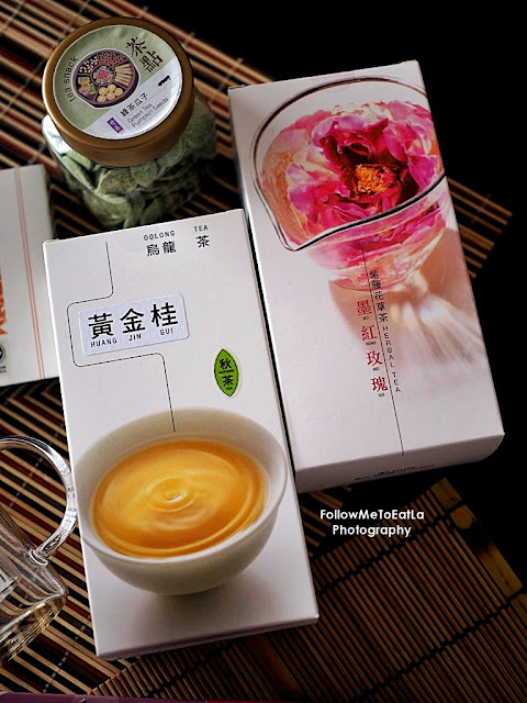 PURPLE CANE 34TH ANNIVERSARY Member Day Sale Is Here With Up To 63% OFF Tea Leaves, Teawares & More