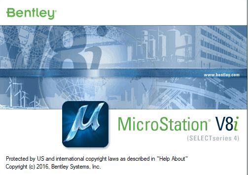 Tổng hợp những câu hỏi liên quan đến MicroSation
