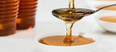 تفسير رؤيه العسل في المنام