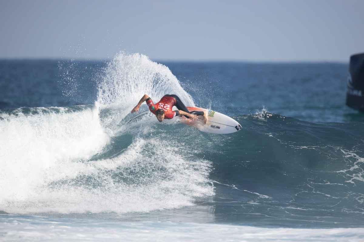 rip curl rottness search surf30 Frederico Morais 5593 Dunbar