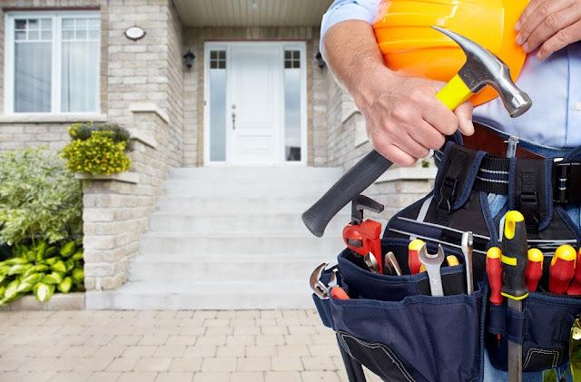 Expert plumbers save time