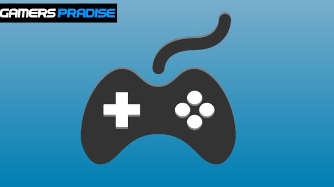 Get gaming mode for any android device block notification boost performance