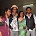 करोड़ों की संपत्ति छोड़ गए Irrfan Khan अपने परिवार के लिए, मुंबई में हैं एक आलीशान फ्लैट