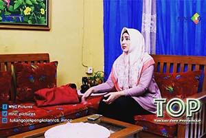 Umi Amira TOP