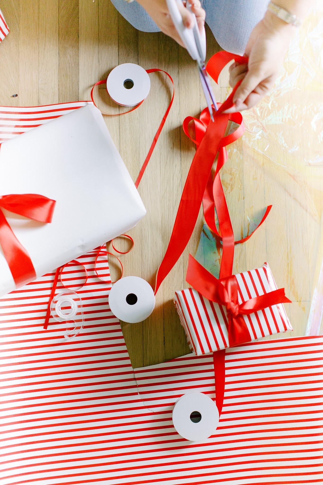 Preschooler and Kinder Stocking Stuffer Ideas (no stuffed animals!)