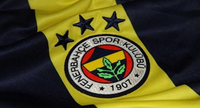 Fenerbahçe TFF'den haber bekliyor