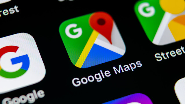 Google Maps Incognito mode starts rolling out for Android users - rictasblog.com
