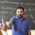 Super 30's founder Anand Kumar honored with US Education Excellence Award 2019