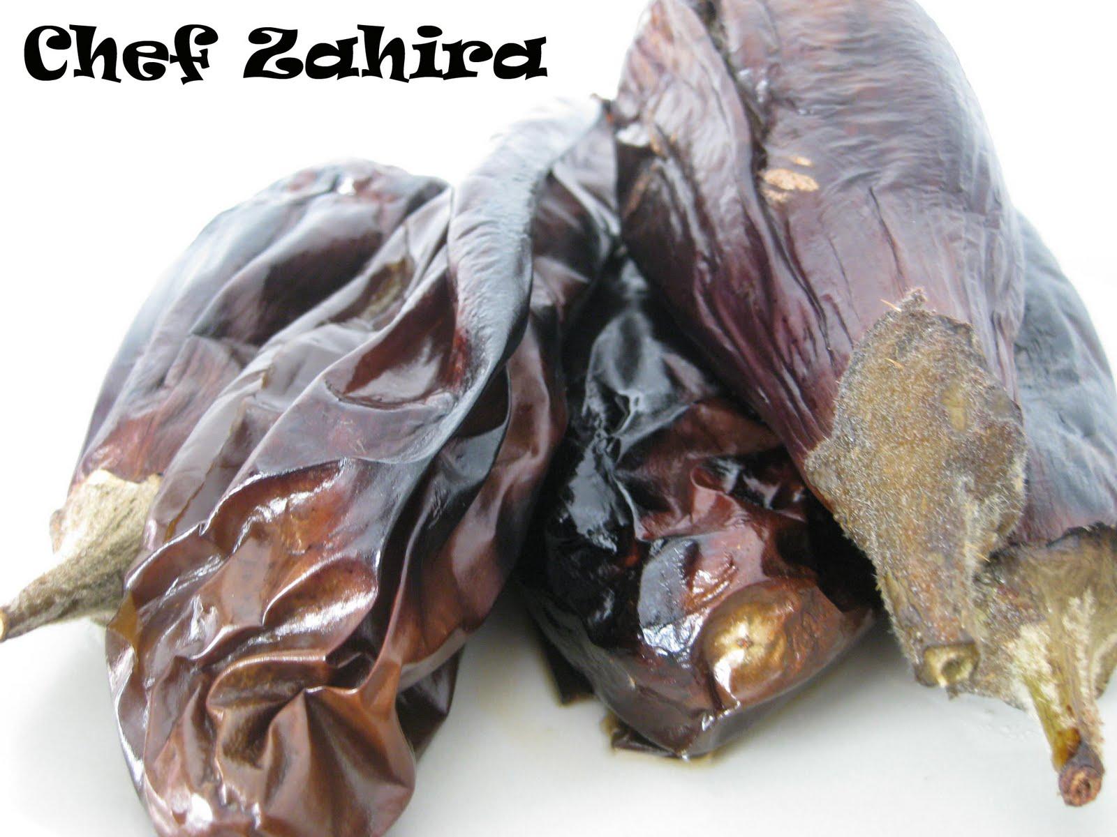 Mumia receptek a prosztatitisből