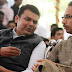 महाराष्ट्र: भाजपा भी देगी शिवसेना को झटका, बीएमसी से वापस लेगी समर्थन