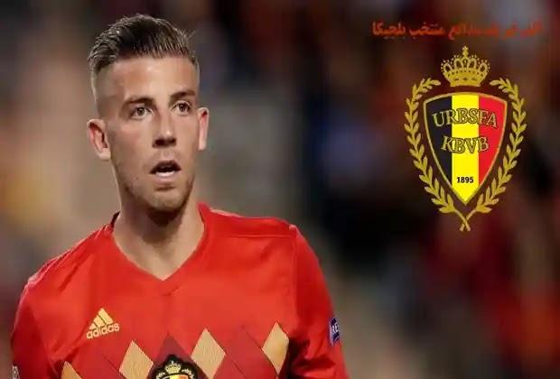 مباراة بلجيكا و الدنمارك,بلجيكا,بلجيكا بث مباشر,بث مباشر بلجيكا,بلجيكا والدنمارك بث مباشر,مباراة بلجيكا اليوم,مباراة بلجيكا و الدنمارك اليوم,بث مباشر مباراة بلجيكا,بث مباشر مباراه بلجيكا والدنمارك,مباراة بلجيكا اليوم بث مباشر,بث مباشر مباراة بلجيكا اليوم,نقل مباشر لمباراه بلجيكا والدنمارك اليوم,مباراة ابلجيكا اليوم بث مباشر,منافسة هدافي الليجا,بث مباشر مباراة ابلجيكا اليوم بث مباشر,ريال مدريد,اخبار يوفنتوس,صحيفة الديلي ميرور,مورينيو رفض ضم رونالدو,فيرتونخن,يان فيرتونخن,اخبار رونالدو