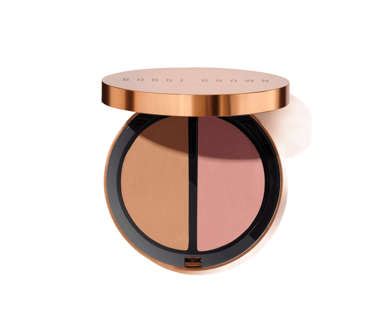 Bobbi Brown Maquillage été 2020 golden light