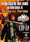 O Desafio do Ano Regressa à Póvoa de Varzim