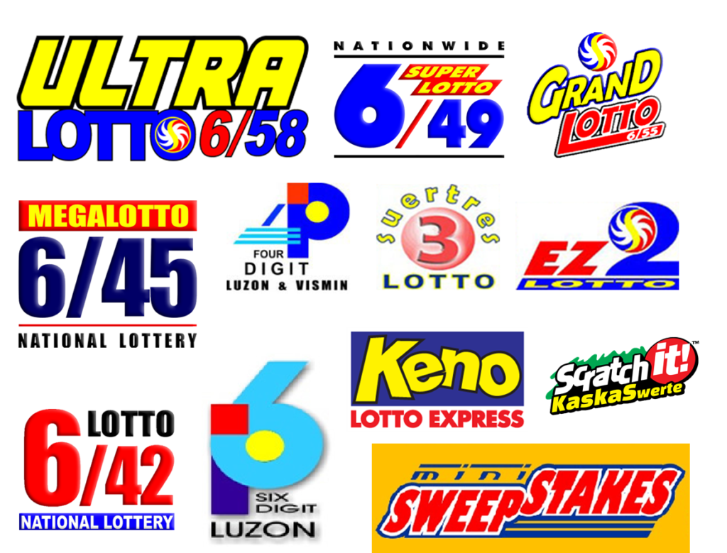 SWERTRES LOTTO RESULTS TODAY