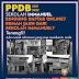 Rumah Informasi PPDB Sekolah Immanuel