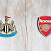 Newcastle United vs Arsenal Full Match & Highlights 11 August 2019