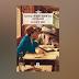 Goethe / Genç Werther'in Acıları | Kitaplardan Alıntı #01