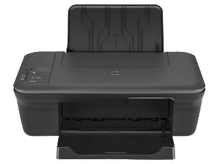 Descargar driver impresora HP Deskjet 2050