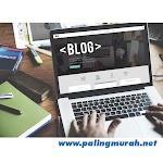 JASA PEMBUATAN BLOG BARU BERKUALITAS FULL SEO DOMAIN TLD COM /NET/DLL  TERMURAH