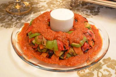 http://nurlumutfakta.blogspot.com/2012/01/izgara-sebze-pastas.html