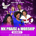 Mixtape | Dj Veks 254 – MZUKA KIBAO PRAISE & WORSHIP MIX VOL.3  -In the Market