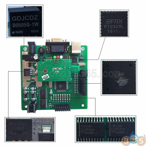 xprog-v584-firmware-1