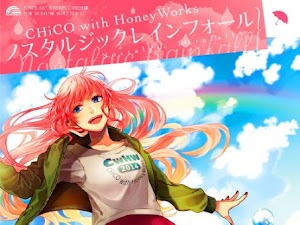 Opening Anime Koi wa Ameagari no You ni Full Version