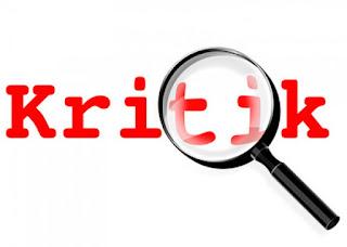 2 syarat minimal sebelum mengkritik Penguasa