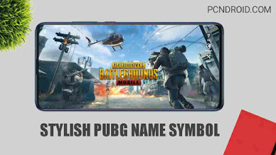 pubg names ideas, pubg names generator, funny pubg names, pubg names for boys, cool names for pubg mobile, hyper coffin pubg name symbol, best names for pubg mobile, name symbol, pubg symbol, next to name, pubg names ideas