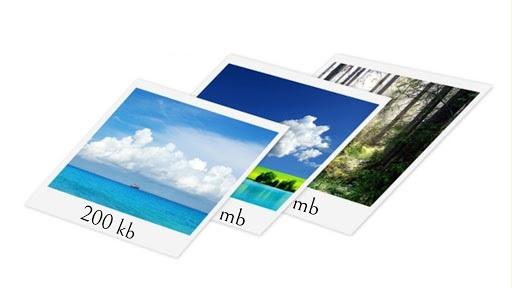 Cara Mengubah Ukuran Foto Dengan Mudah, Bisa Juga Tanpa Aplikasi