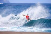 campeonato mundo surf veteranos azores 2018 08 Luke_Egan8541Azores18Masurel