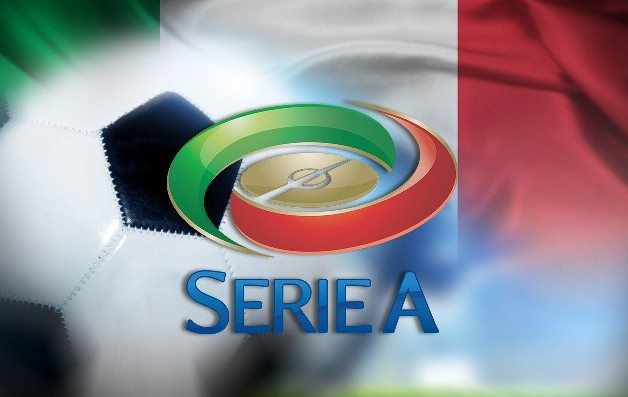 CHIEVO-NAPOLI Streaming: info YouTube Facebook, dove vedere Diretta TV con PC Tablet iPhone