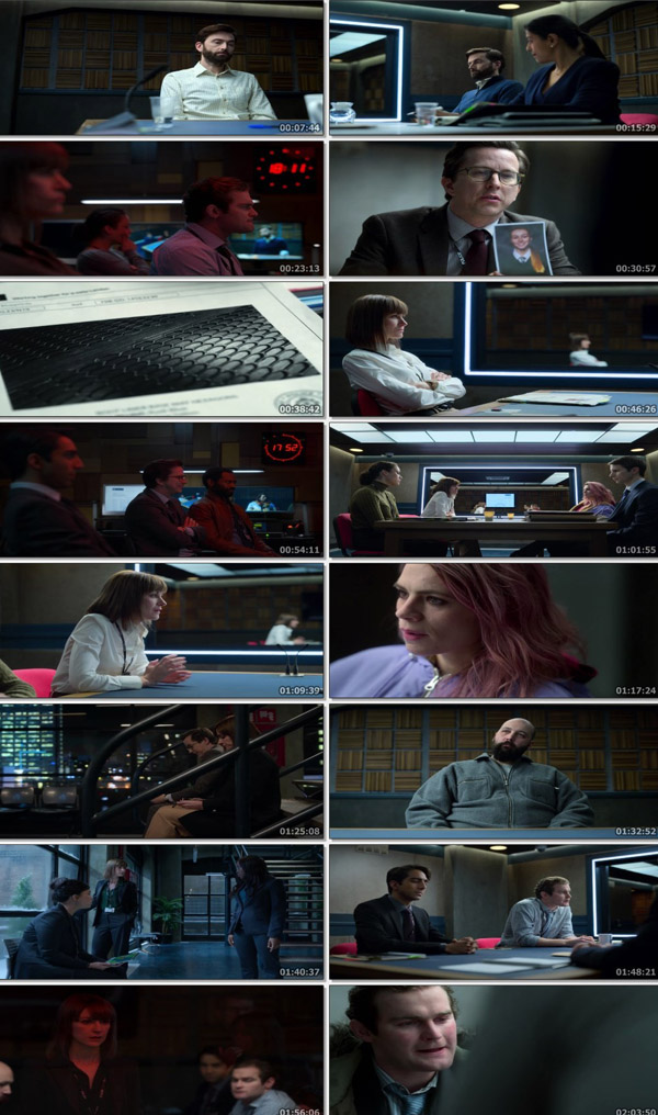 Download Criminal UK 2019 S01 ORG Hindi Complete Web Series WEB-DL 720p 900MB movie