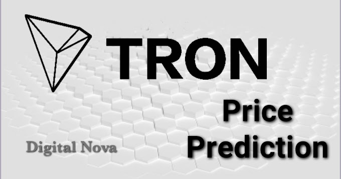 Tron (TRX) Price Prediction For 2020, 2025, 2030