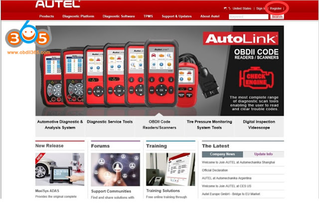 autel-mk808-register-1