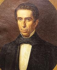 De Joaquín Ramírez - http://www.patrimonio.cdmx.gob.mx/cdmx/ficha/14675/1/0, CC BY 3.0, https://commons.wikimedia.org/w/index.php?curid=74326795