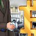 Breaking: Paris Asset Manager Starts Bitcoin Mutual Fund