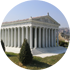 The Temple of Artemis at Ephesus Round