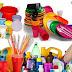 प्लास्टिक का आविष्कार किसने कब किया? Who is the invention of plastic In Hindi
