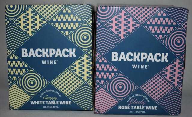 skip the cork grab a pack