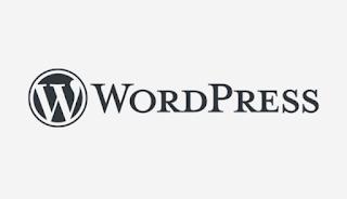WordPress.org Blogging platform image