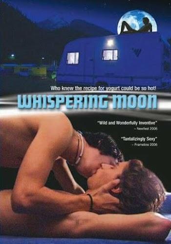 El Susurro De La Luna - Das Flustern des Mondes - PELICULA - Austria - 2006