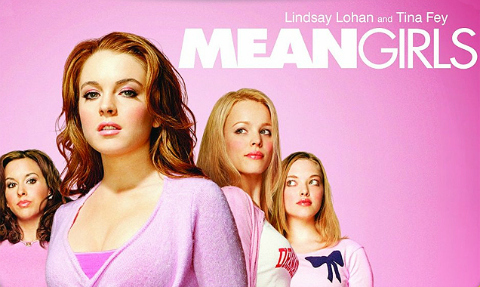 mean-girls-movie-review-2004