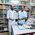मिशन 100 पूर्ण होने पर कांग्रेस नेता जीवेंद्र सिंह ने जारी किया प्रेस नोट