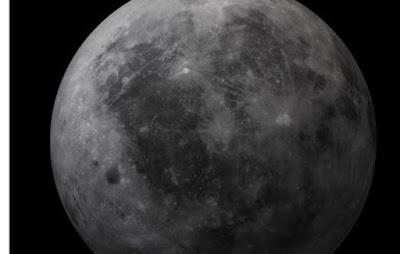 Τι είναι το μαύρο φεγγάρι που έρχεται την Παρασκευή – Γιατί το συνδέουν με το τέλος του κόσμου
