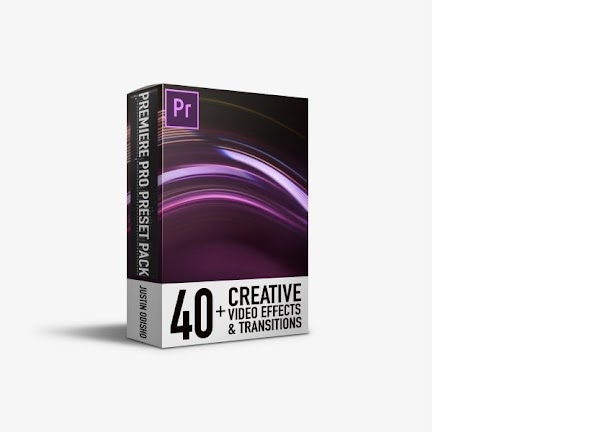 🌈 Adobe premiere pro cc 2015 presets free download | Adobe Premiere
