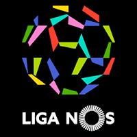 PES 2021 Scoreboard Liga NOS