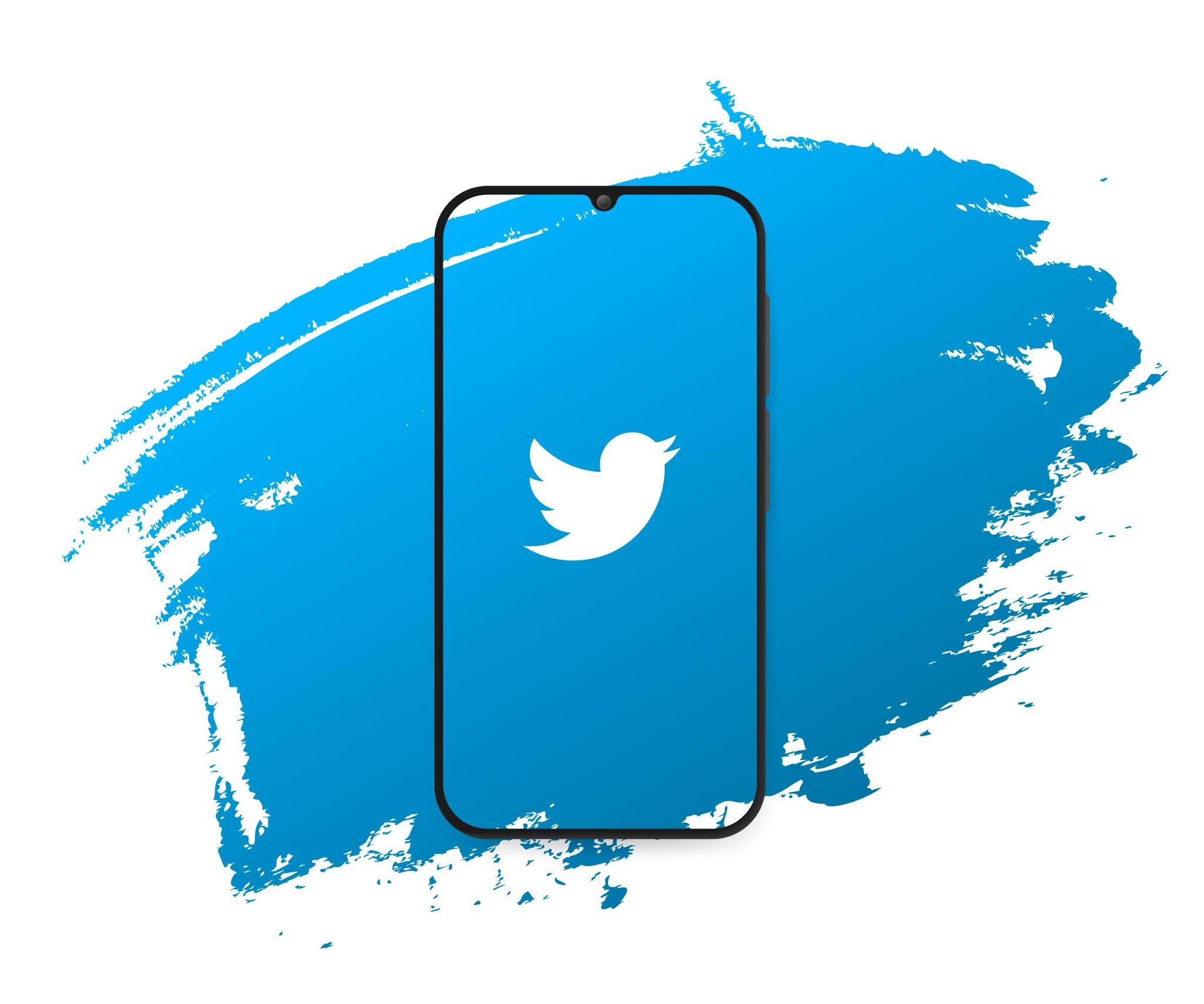 Twitter Askıya Alınan Hesap Açma